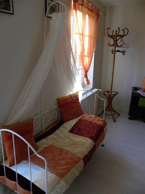 cherche chambre d hote isabelle je cherche à rénover notre chambre d 39 hôtes