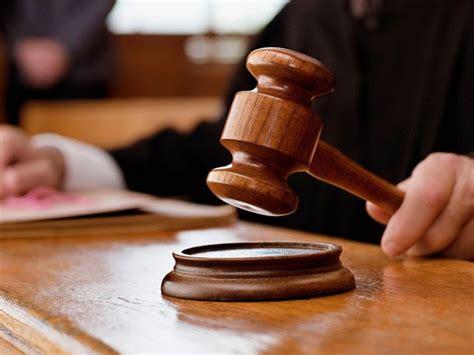Mumbai court grants bail to comedian Bharti Singh, her ...
