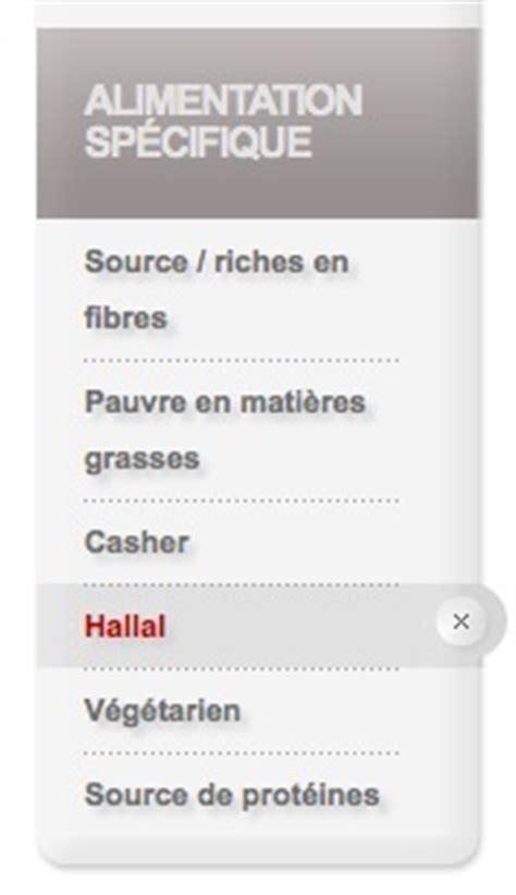 cuisine casher definition kelloggs une certification halal embarrassante