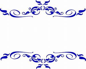 Free Swirly Banner Cliparts, Download Free Clip Art, Free