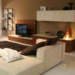 gray color living room furniture green wall paint leona design