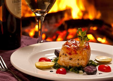 gourmet cuisine 8 great reasons to bring the to zermatt matterhorn