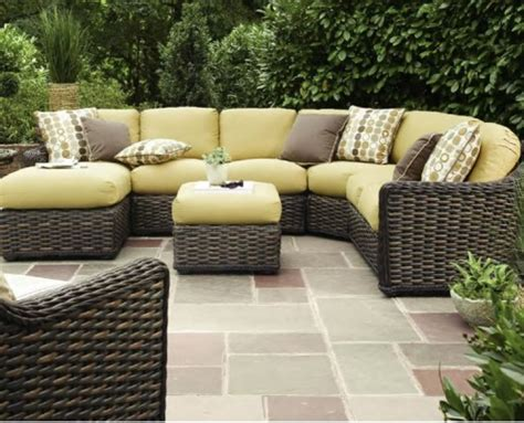 100 gensun patio furniture nj harrows outdoor