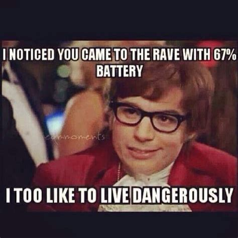 Rave Memes - 15 best dj memes images on pinterest funny stuff funny things and rave meme