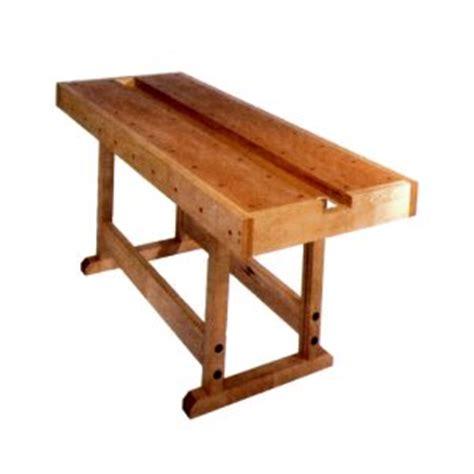 woodwork veritas workbench plans  plans