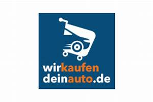 Wir Kaufen Dein Auto Karlsruhe : in dresden autoankauf ~ Orissabook.com Haus und Dekorationen