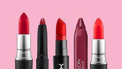 Lipstick Types Makeup Kit Lips Lotd Lahbati