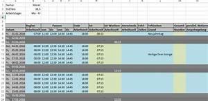 Excel Wochentag Berechnen : wochenarbeitszeit berechnen microsoft community ~ Haus.voiturepedia.club Haus und Dekorationen