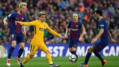 Marca Sports News by Marca Sports News Monday S Sports News