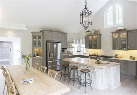 kitchen neutral colors the 7 color that can make your home look dated 2332