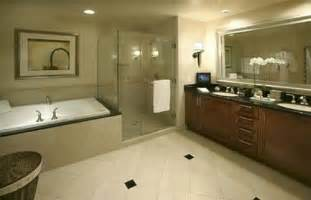 Mgm Signature One Bedroom Balcony Suite by Book The Signature At Mgm Grand Las Vegas Nevada