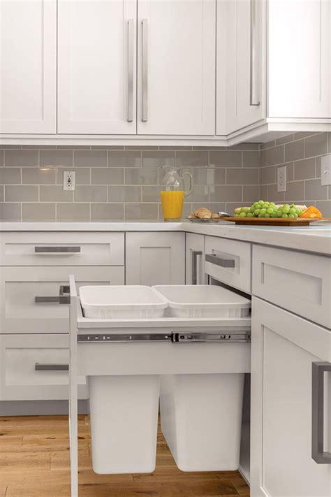 hton bay kitchen cabinets design gallery hton bay designer series designer kitchen