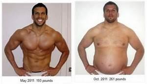 """Fit 2 Fat 2 Fit"""