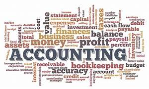 Virtual Accounting Services for Small Business   Remote ...