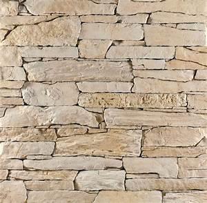 Parement Bois Adhesif : brico depot parement pierre de parement exterieur ~ Premium-room.com Idées de Décoration