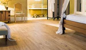 pose parquet flottant quick step awesome cr chene creo With pose parquet flottant quick step