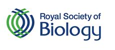 biomedical science staffordshire university