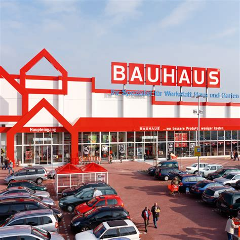 Transporter Mieten Bauhaus Best Pkw Anhnger Fr Alle
