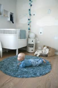 babyzimmer junge die besten 17 ideen zu babyzimmer jungen auf babyzimmer kinderzimmer und
