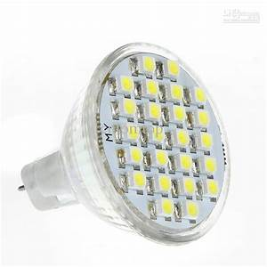 Led Gu 4 : mr11 gu4 led bulb 24 3528 1210 smd white light lamp spotlight ac 12v energy saving bulbs ~ Orissabook.com Haus und Dekorationen