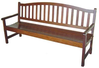 ipe patio  garden furniture teak funiture outdoor