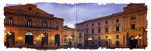 Ufficio Scolastico Regionale Potenza by Ufficio Scolastico Provinciale Di Potenza