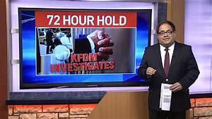 KFDM Investigates: State looks into 72