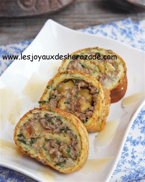 recette de cuisine ramadan recettes de cuisine pour ramadan