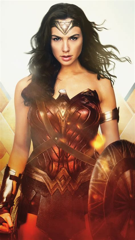 wallpaper  woman gal gadot hd   movies