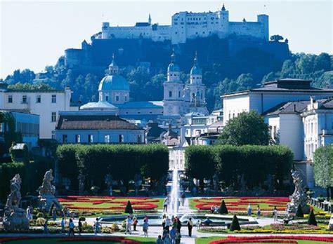 Hallstatt Tour From Salzburg  Summer 2018 Happytovisitcom