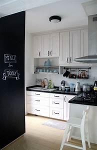40 Luxury Ikea Kitchen Cabinet Sizes Pdf C8b4t Kitchen