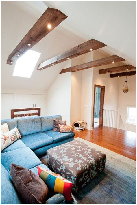 recessed lighting  wood ceiling google search lights