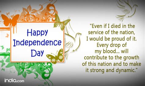 I Would Be Happy To Send You My Resume by Happy Independence Day 2015 Quotes And Wishes Best Independence Day Quotes To Send Happy