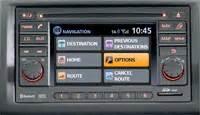 Mise A Jour Nissan Connect : nissan connect all versions mise jour radars pour vos cartes t l charger mise jour ~ Mglfilm.com Idées de Décoration