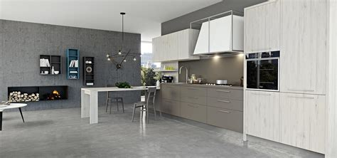 arredo3 cucine kali modern kitchen arredo3
