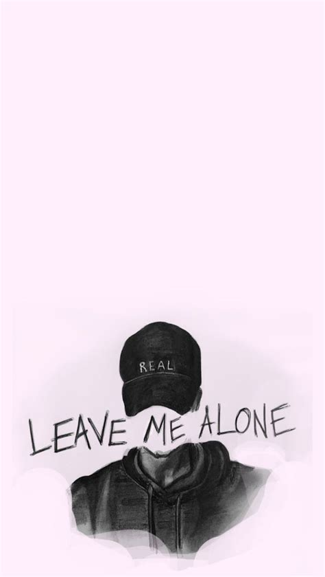 Looking for the best wallpapers? Leave My Phone Alone Wallpapers - Wallpaper Cave