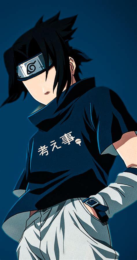 Sasuke Uchiha Pfp 1080x1080 Sasuke Uchiha 1080p 2k 4k 5k