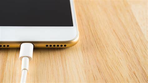 make iphone battery last longer how to make your phone battery last longer