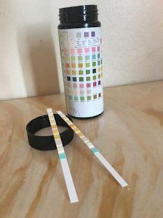 urine color chart     bing images urine