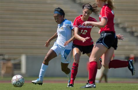 updated   womens soccer defeats cal state