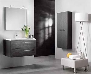 acheter salle de bain excellent carrelage salle de bain With carrelage adhesif salle de bain avec tv led a auchan