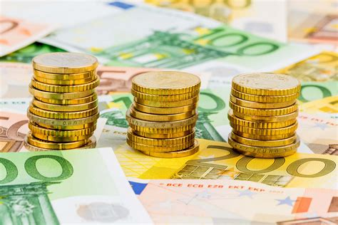 Krankenversicherung Kosten Im Griff by Gjv 24 Versicherungsmakler Jaster Versicherungen
