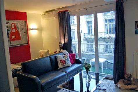 sq ft studio apartment ideas how to decorate a 600 sq ft studio studio design 600