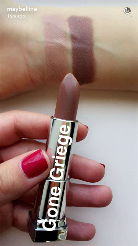 maybelline loaded bolds lipstick swatches dream beauty