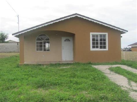 2 Bedroom 1 Bathroom House For Rent In Florence Hall
