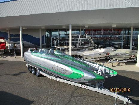 Eliminator Boats For Sale On Boat Trader by Page 1 Of 1 Eliminator Boats Daytona Boats For Sale