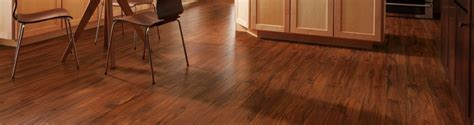 kitchen flooring laminate laminate flooring and installation carpet designs unlimited 1700