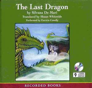 the last dragon book - Movie Search Engine at Search.com