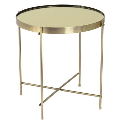 kitchen furniture india modern end tables brass side table eurway