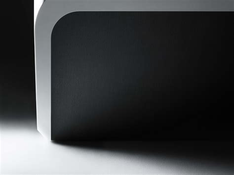 Cove Kitchen by Zaha Hadid Design for Boffi, Made with